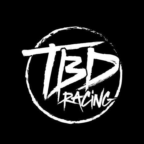 TBD Racing
